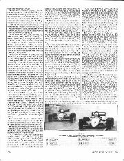Archive issue October 1986 page 14 article thumbnail