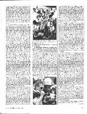 Archive issue October 1986 page 23 article thumbnail