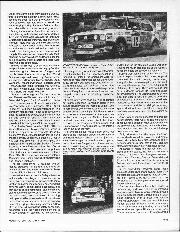 Archive issue October 1986 page 25 article thumbnail