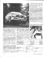 Archive issue October 1986 page 26 article thumbnail
