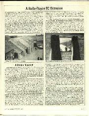 Page 67 of October 1986 issue thumbnail