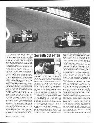 Page 33 of October 1986 archive issue thumbnail