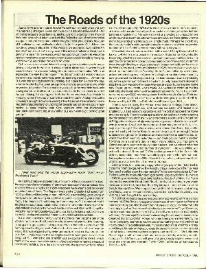 Page 42 of October 1986 archive issue thumbnail