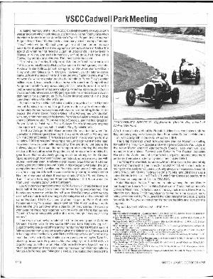 Page 70 of October 1986 archive issue thumbnail