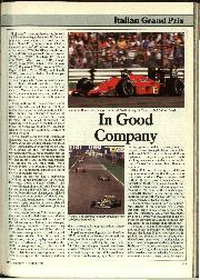 Page 11 of October 1987 issue thumbnail