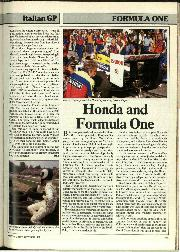 Page 13 of October 1987 issue thumbnail