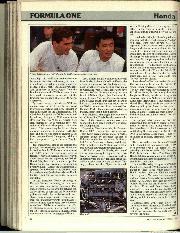 Archive issue October 1987 page 14 article thumbnail