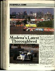 Page 16 of October 1987 issue thumbnail