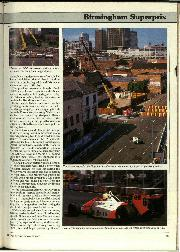 Archive issue October 1987 page 17 article thumbnail