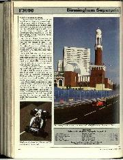 Archive issue October 1987 page 18 article thumbnail