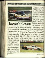 Archive issue October 1987 page 22 article thumbnail