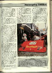 Archive issue October 1987 page 23 article thumbnail