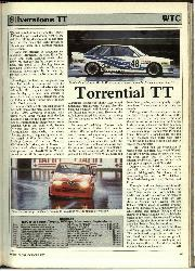 Page 27 of October 1987 issue thumbnail