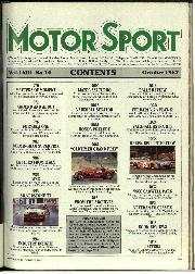 Page 3 of October 1987 issue thumbnail