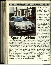 Page 34 of October 1987 issue thumbnail