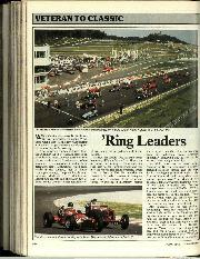 Archive issue October 1987 page 42 article thumbnail