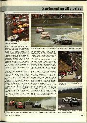 Archive issue October 1987 page 43 article thumbnail