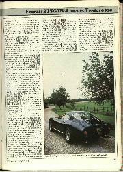 Archive issue October 1987 page 55 article thumbnail