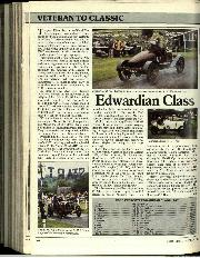 Archive issue October 1987 page 70 article thumbnail