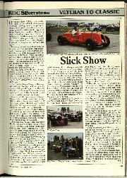 Page 75 of October 1987 issue thumbnail