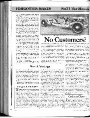 Page 76 of October 1987 issue thumbnail