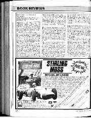Page 78 of October 1987 issue thumbnail