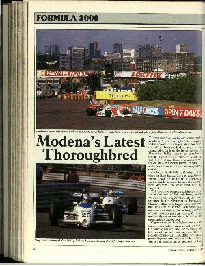 Page 16 of October 1987 archive issue thumbnail