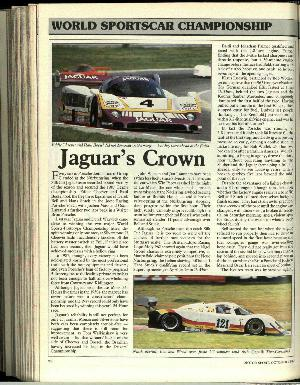 Page 22 of October 1987 archive issue thumbnail
