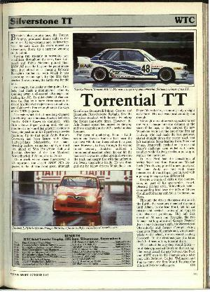Page 27 of October 1987 archive issue thumbnail