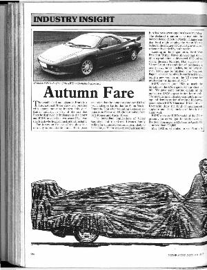 Page 28 of October 1987 archive issue thumbnail