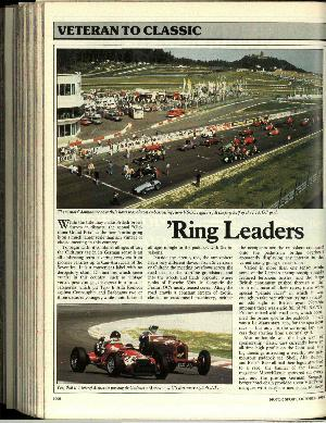 Page 42 of October 1987 archive issue thumbnail