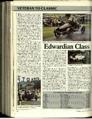 Page 70 of October 1987 archive issue thumbnail
