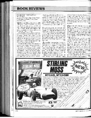 Page 78 of October 1987 archive issue thumbnail