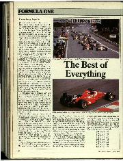 Page 10 of October 1988 issue thumbnail