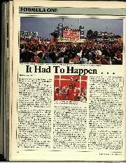 Page 16 of October 1988 issue thumbnail