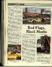 Page 22 of October 1988 issue thumbnail