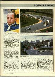 Archive issue October 1988 page 23 article thumbnail