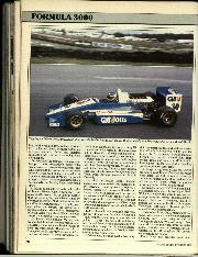 Archive issue October 1988 page 24 article thumbnail