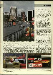 Archive issue October 1988 page 25 article thumbnail