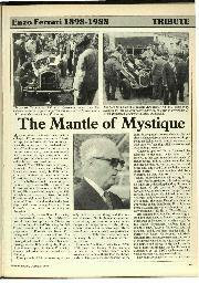 Page 29 of October 1988 issue thumbnail