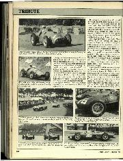 Archive issue October 1988 page 30 article thumbnail