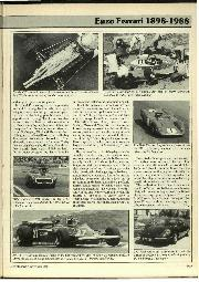 Archive issue October 1988 page 31 article thumbnail