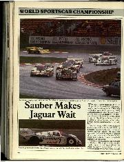 Page 32 of October 1988 issue thumbnail