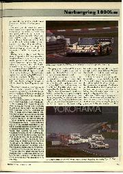 Archive issue October 1988 page 33 article thumbnail