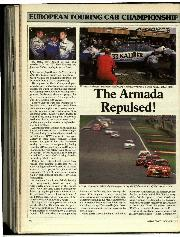 Page 38 of October 1988 issue thumbnail