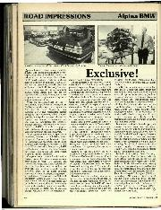 Page 42 of October 1988 issue thumbnail