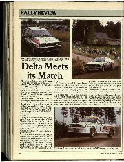 Page 44 of October 1988 issue thumbnail