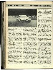 Archive issue October 1988 page 46 article thumbnail