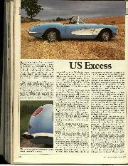 Page 50 of October 1988 issue thumbnail