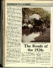 Archive issue October 1988 page 72 article thumbnail